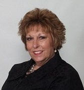 Beverly Borrelli has 25 years of Real Estate experience in the Northern Massachusetts and New Hampshire area. She is well-versed in the schools and neighborhoods where we specialize at Connie Doto Realty!
