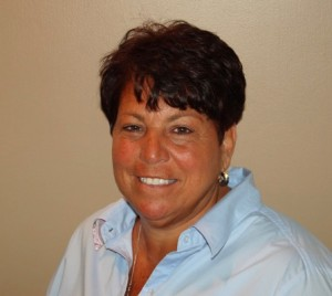 Connie Doto is an experienced real estate agent who cares deeply for her clients. She has won numerous sales awards and gained the trust of many happy customers. She aims to provide excellence throughout the entire home buying process!