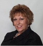 Connie Doto Connie Doto Realty Group,Real Estate, Beverly Borrelli, Methuen, Lawrence, Salem, Windham North Andover, Atkintson, Derry, Londonderry, Plaistow